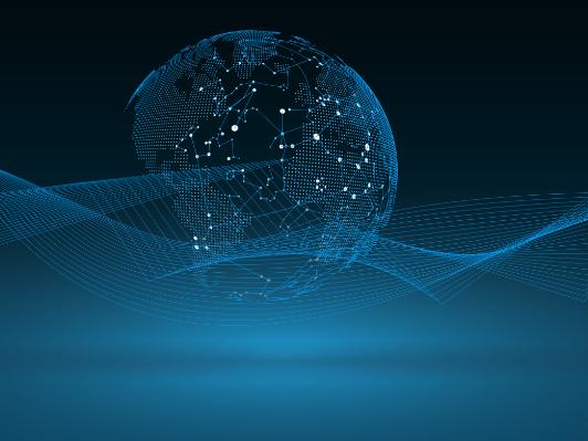 �云计算】虚拟机(Ubuntu)安装hive2.2.0版本教程