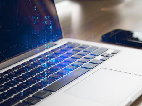 VC编程之使用内存映射文件来提高你程序的性能