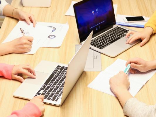 测试管理方法之架构组织管理