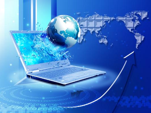 C#编程之HTML5支持服务器发送事件(Server-Sent Events)-单向消息传递数据推送