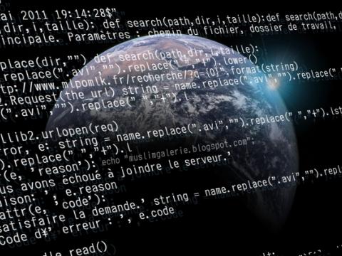 大数�技术之CentOS6上mongodb连接数无法�破1000的解决办法