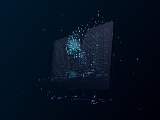 C#编程之.NET跨平台实践:Linux .Net Core自宿主应用程序瘦身记