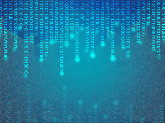 Python语言学习之十年老程序员告诉你,零基础学python,学到什么地步能拿到15k+?