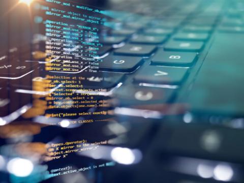 JAVA语言之Java 中不同的并行实现的性能比较