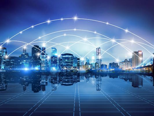 物联网量子计算将颠覆未来?AI、通讯、区块链多领域激发无限可能