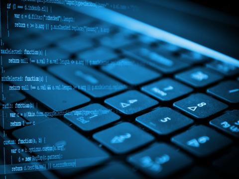 微信开发ThinkPHP微信扫码支付接口