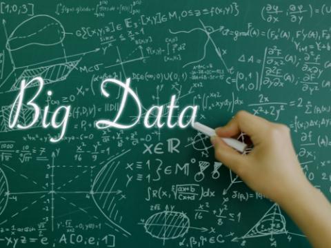大数据技术之Java的新项目学习笔记(74)