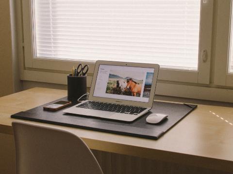 HTML5+CSS3从入门到精通之24款非常实用的CSS3工具