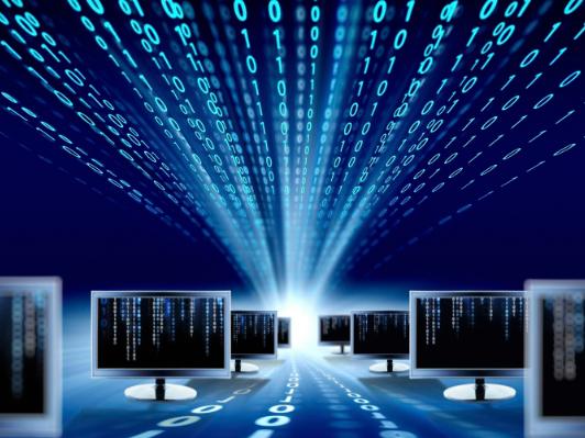物联网高新兴物联发布满足3GPP R14和CCSA标准的最小尺寸NB-IoT模组