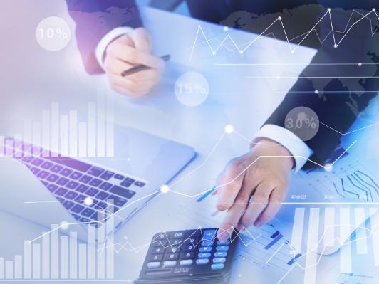 网络运维与管理之解析微信营销时代下的客户管理神器-集客