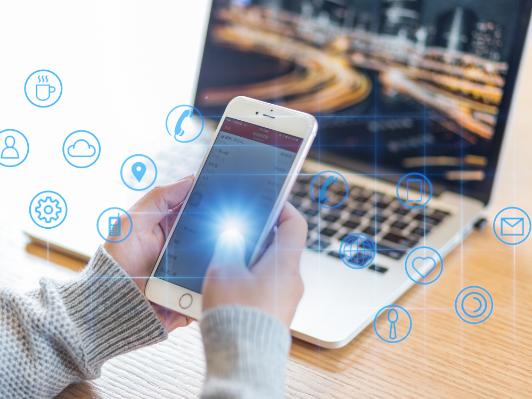 网络运维与管理之掌握网络货运平台如何运营