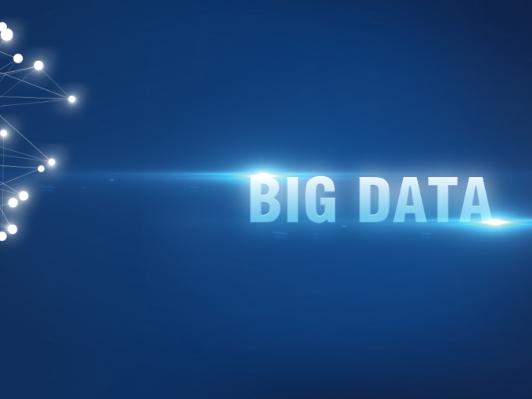 MySQL数据库之1分钟导出MySQL的数据字典
