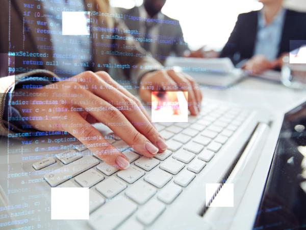 物�网�智浦宣布针对工业4.0推出基于社区的工业Linux�行版