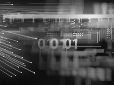 机器学习入门之人工智能之机器学习CART算法解析