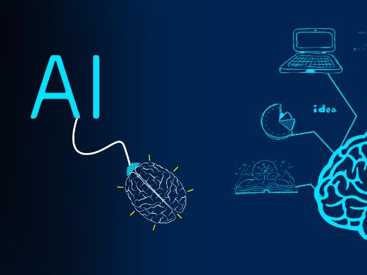 AI智能技术2014年IT转型将有大动作