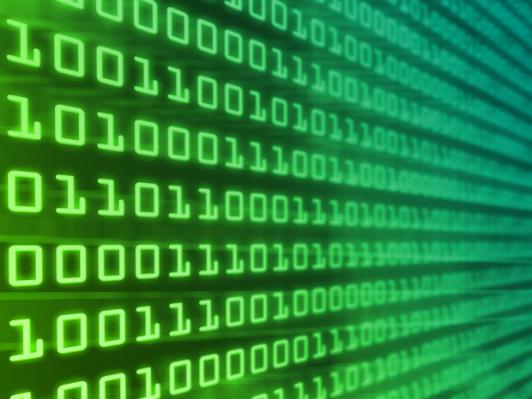 物�网万物互�时代,如何构建牢��破的物�网安全?