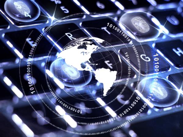 智能家居之物联网将成为许多产业变革升级的转折点