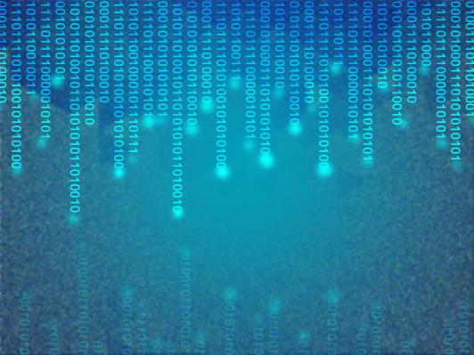 物联网工业4.0模式将如何影响世界?