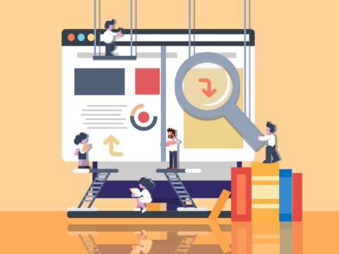 大数据应用之适用于小型企业的9个大数据解决方案