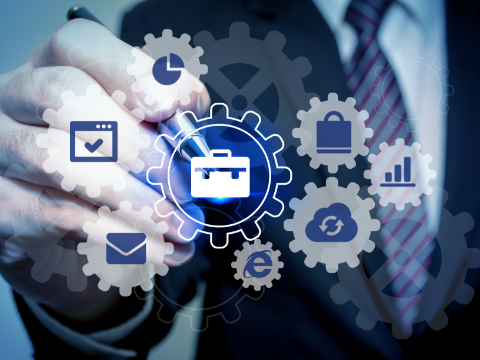 大数据分析之数据湖对初创公司分析工作至关重要的五个原因