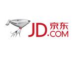 JD京东商城