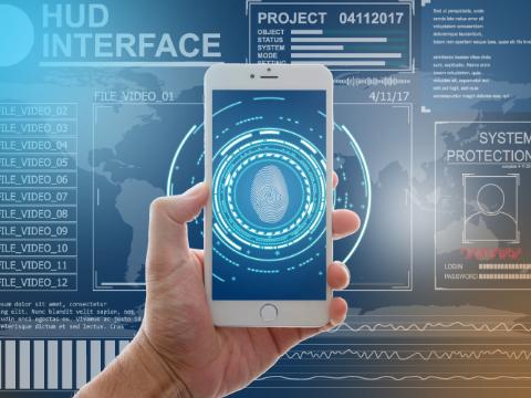 大数据技术之Hadoop框架详解