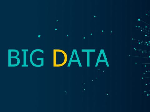 大数据技术之听我说,大数据需要学什么