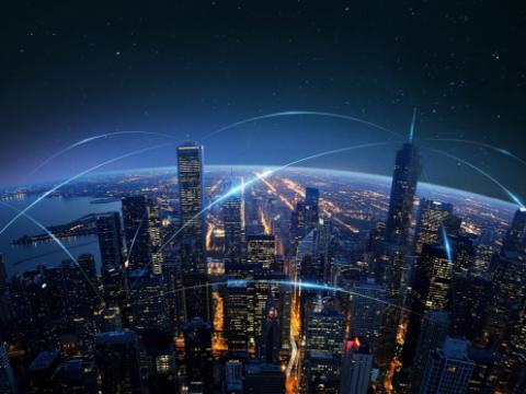 大数据技术之2019年十佳DevOps工具