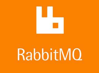 RabbitMQ 延迟消息的极限是多少