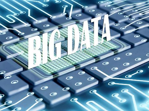 大数据应用之一文读懂2019年IT及大数据行业趋势