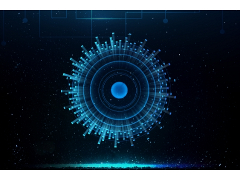 互联网未来发展趋势,何为产业互联网?