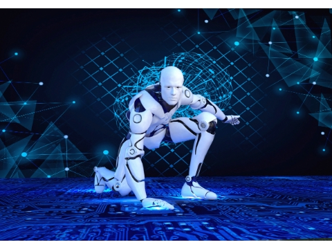 那些选择留在高校的AI研究员们最后怎么样了?