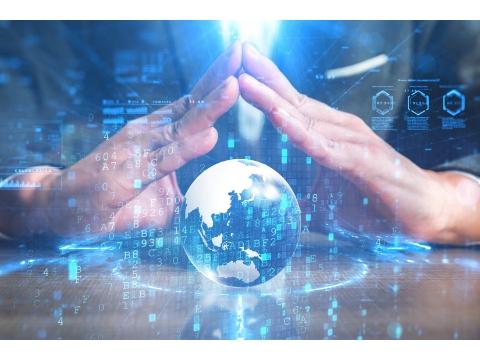 IDC市场规模有望超过2500亿