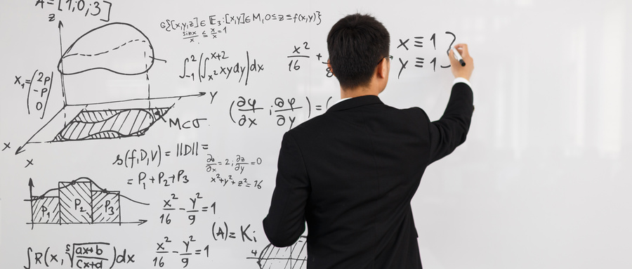为什么企业都喜欢用白板测试程序员?原因在这!