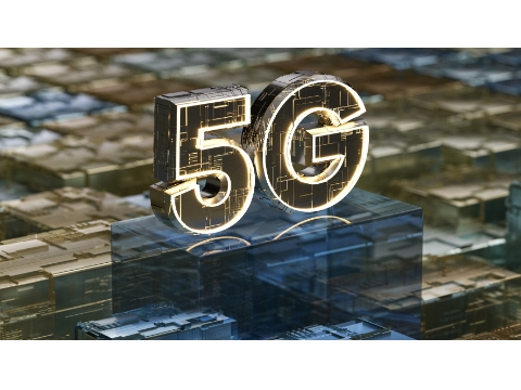 5G来临改变手机市场竞争格局 ,苹果已不敌华为?
