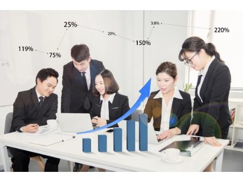 如何从企业人员变成优秀数据师,你得知道这几点