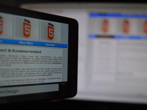 HTML5+CSS3从入门到精通之HTML s 标签