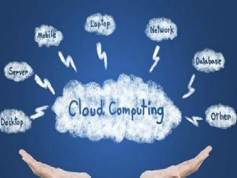 云计算之CIO需要考虑的10个云迁移技巧