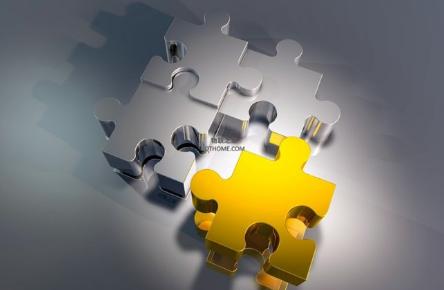 云计算之云计算和物联网如何协同工作?