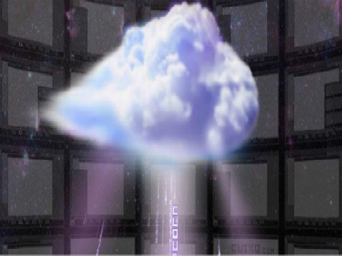 云计算之如何实现云服务价值最大化?