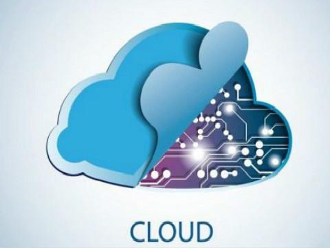云计算之私有云在多云世界中的作用