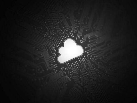 云计算之云安全和风险缓解