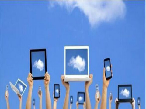 云计算之公有云?私有云?混合云?融合云?到底什么样的云才靠谱?