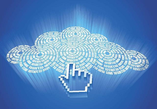 云计算之安全团队需要努力跟上云应用的步伐