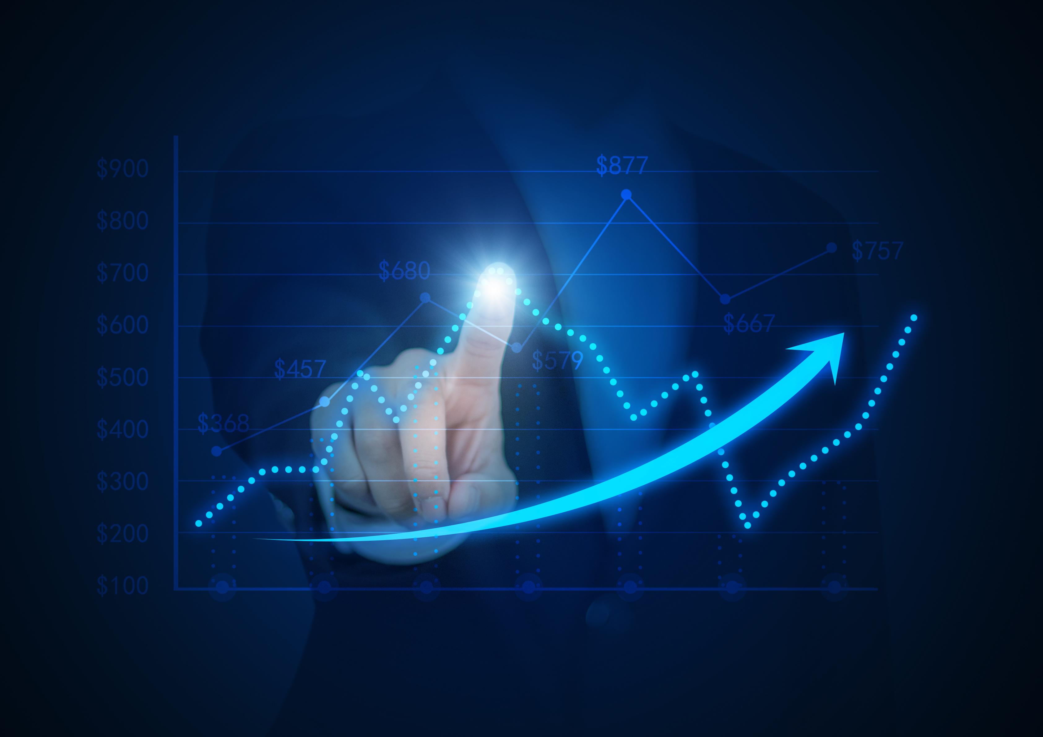 IT行业就业形势分析