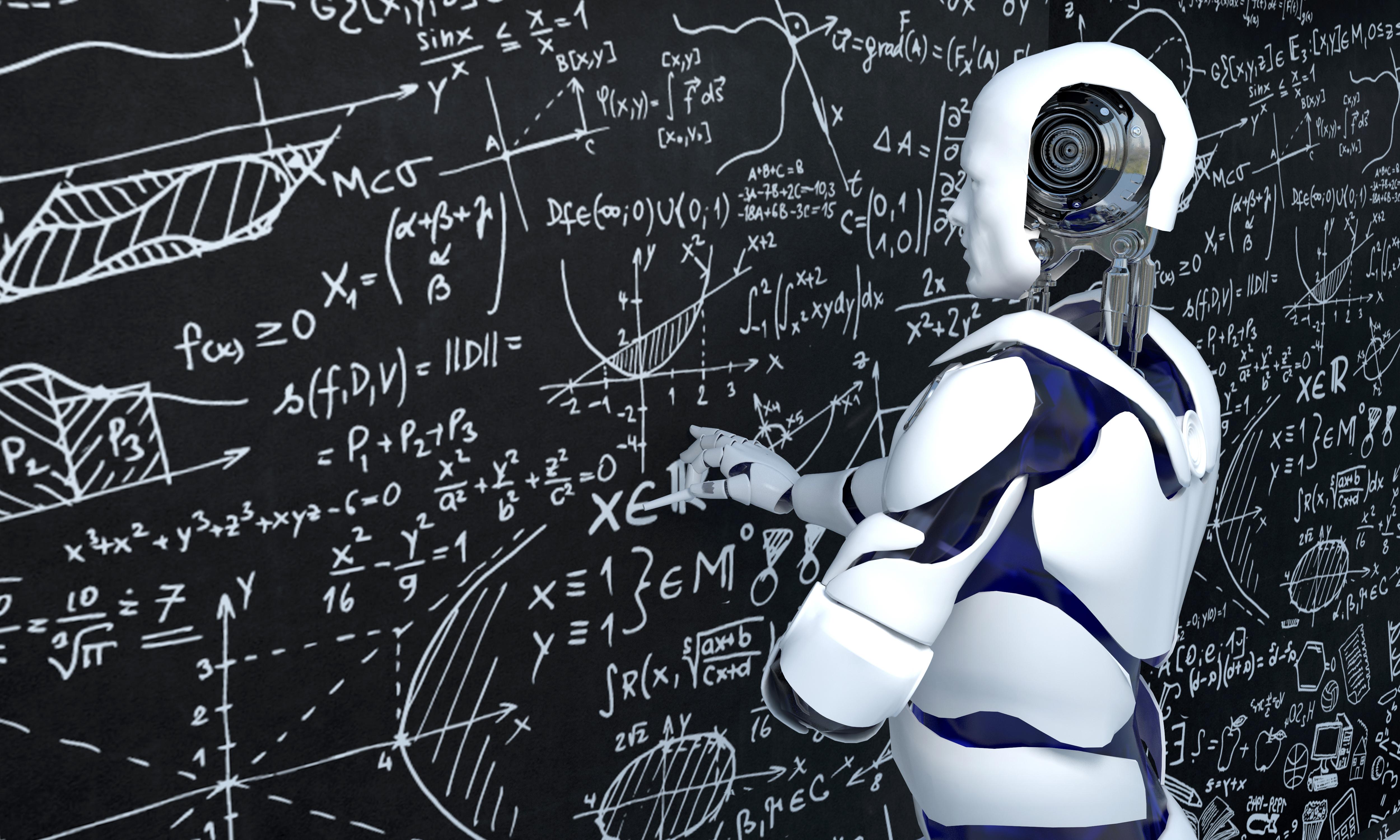 机器学习基础:详解5大常用特征选择方法