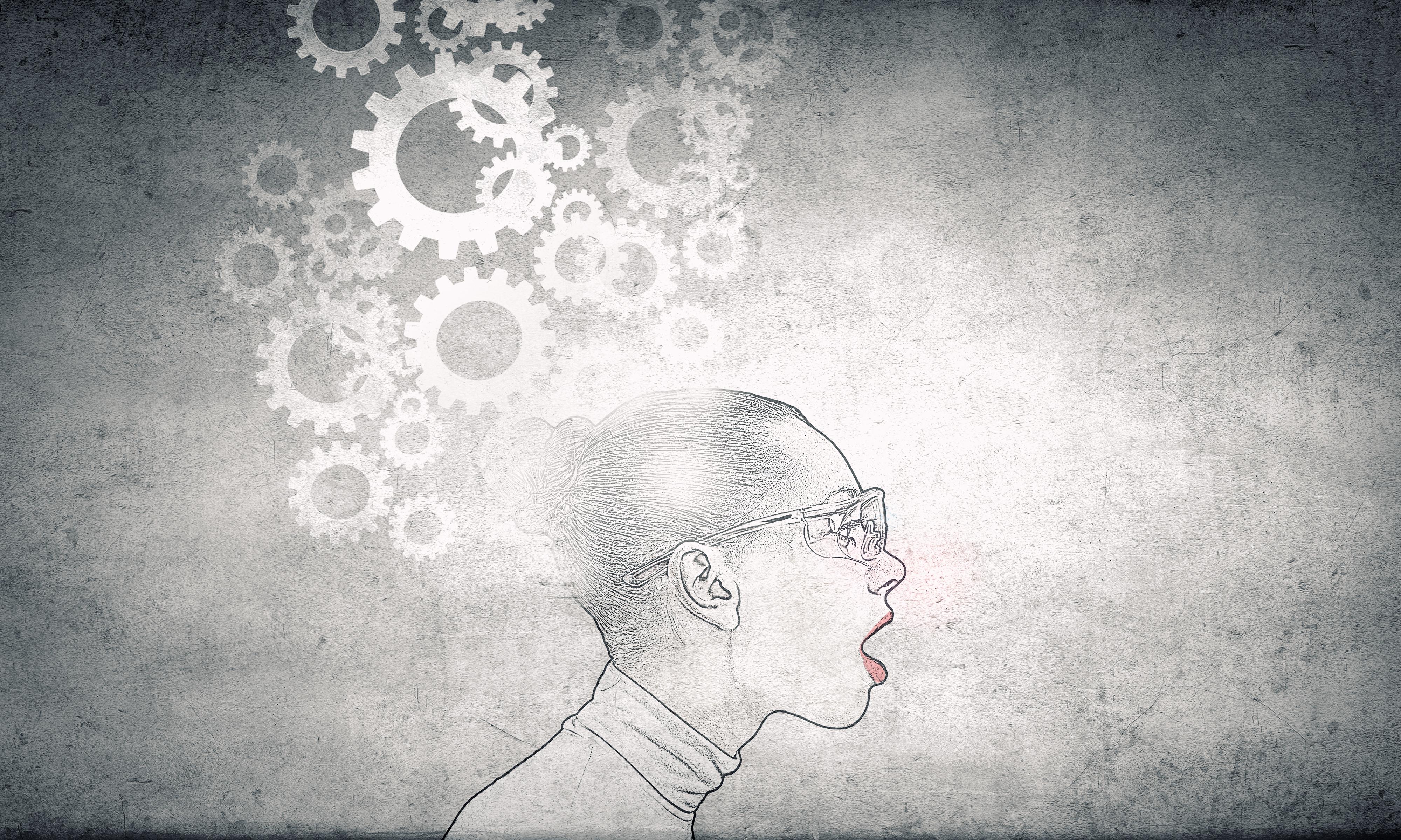 大数据应用的发展:从搜索引擎到人工智能