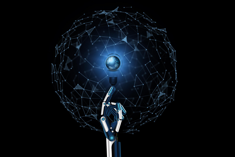 深刻理解AI(人工智能),你需要知道的名词