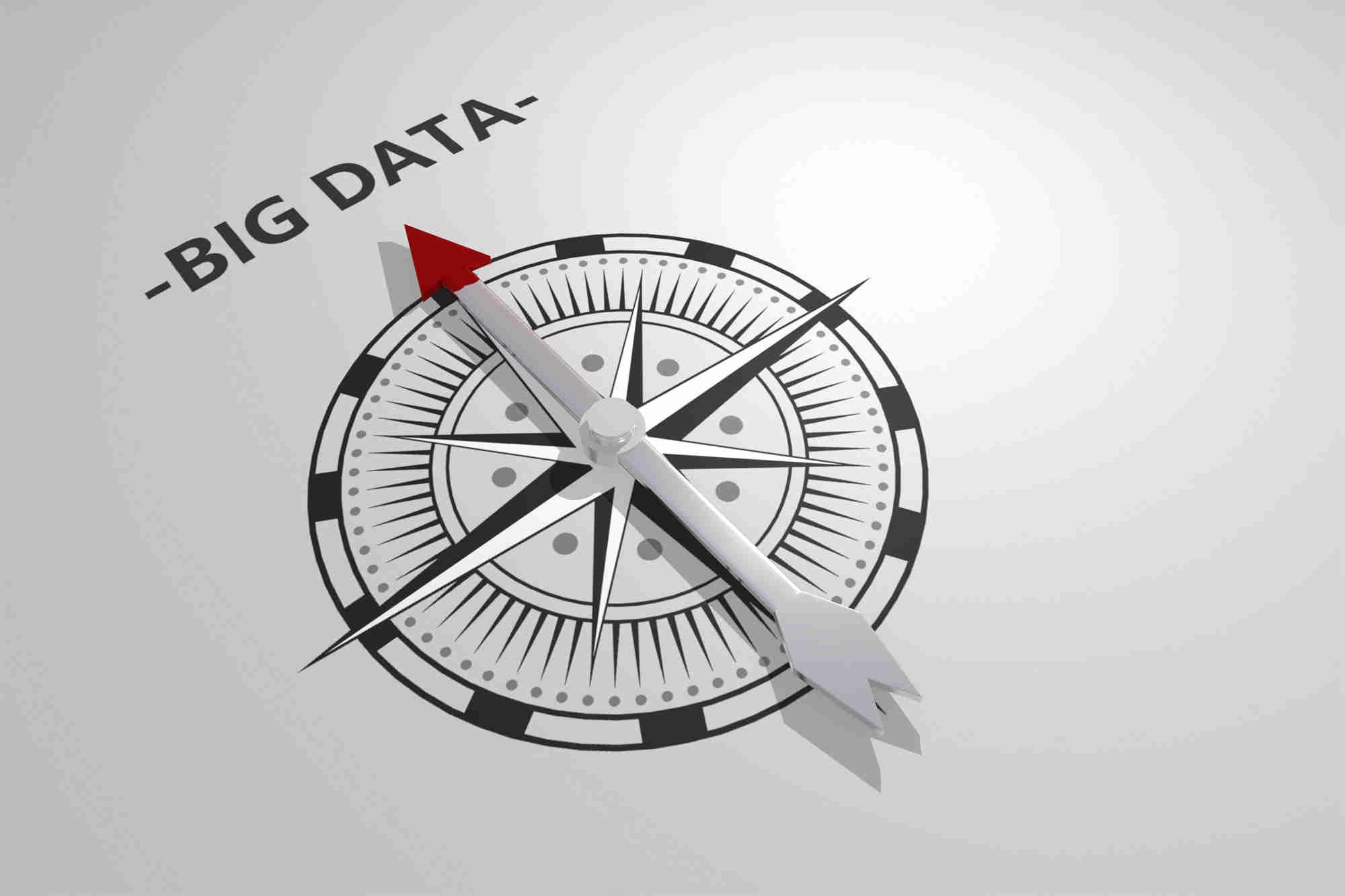 转行做数据分析师,工资居然涨了3倍!