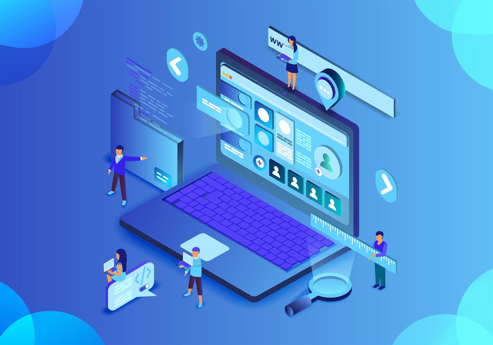 5个开源数据挖掘工具